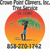 05 Crown Point Clippers.jpg