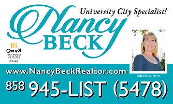 15 Nancy Beck LOGO.jpg