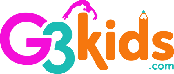 02 G3 Kids.png