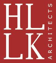 01 HLLK Architects LOGO.jpg