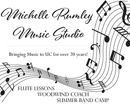 17 Michelle Rumley Music Studio-01.png