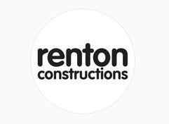 Renton Constructions Pty Ltd