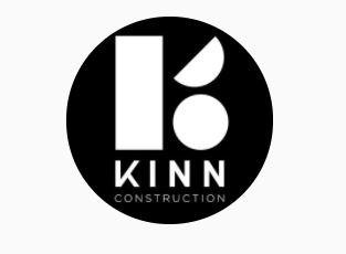 Kinn Constructions Pty Ltd