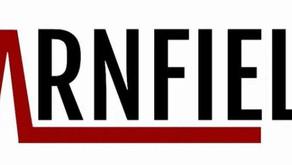 Barnfield Constructions Pty Ltd