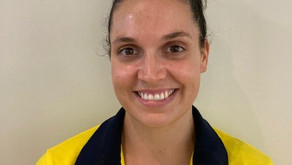 Camilla Symons - Apprentice #005