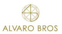 Alvaro Bros Builders Pty Limited