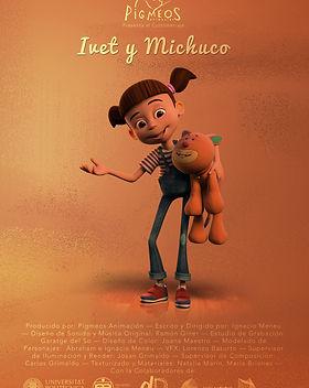 7-poster_Ivet y Michuco.jpg