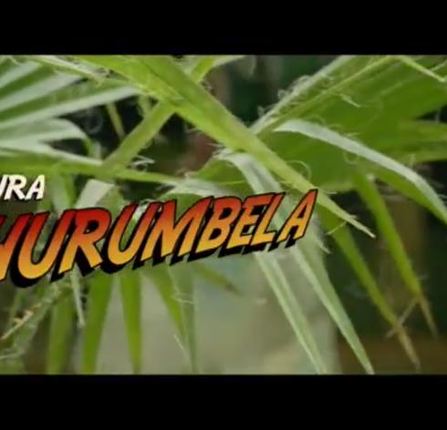 copy-of-la-aventura-churumbelapng