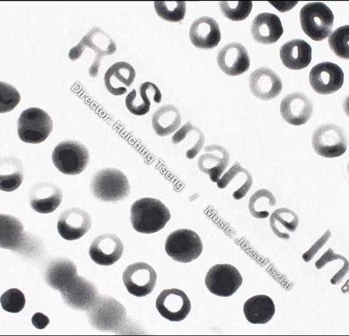 54-poster_resonance-inkjpg