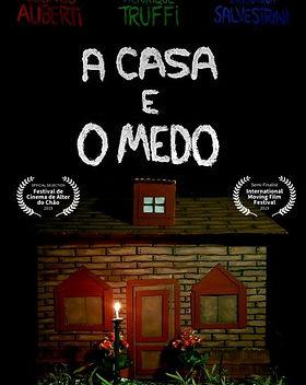 35-poster_A Casa e O Medo.jpg