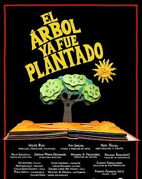 60-poster_El _aacute_rbol ya fue plantad