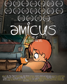 Amicus_poster.png