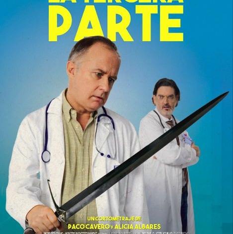 71-poster_la-tercera-partejpg