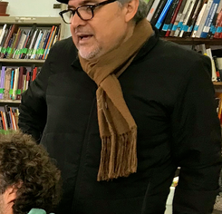 max-lastra-director-de-mitos-y-leyendas