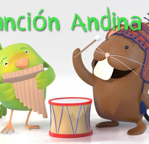 23-banner_kanika_-cancion-andinajpg