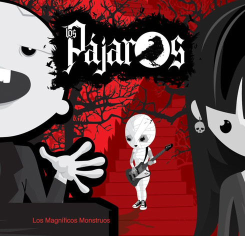 pajaros_cd_portadafrente-1-1024x883jpg