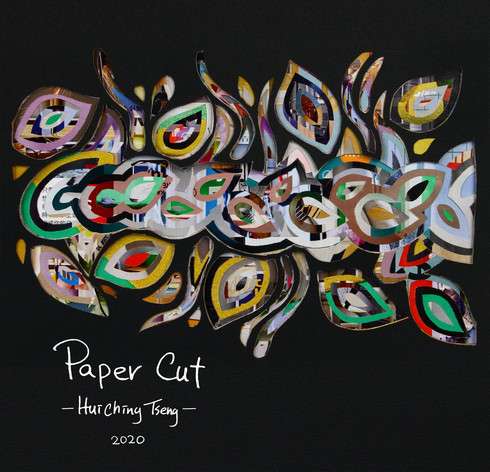 53-poster_paper-cutjpg