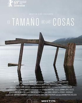 14-poster_El tama_ntilde_o de las cosas.