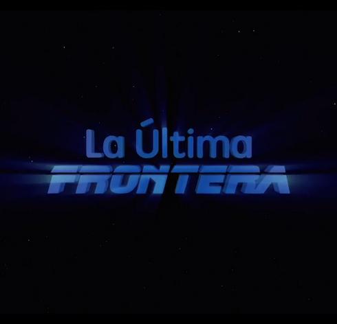 la-ultima-frontera-2png