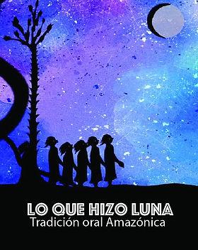 81-poster_Lo que hizo Luna.jpg