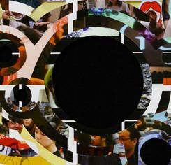 53-frame2_paper-cutjpg