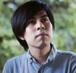 83-director_bigui-xha-la-leyenda-de-la