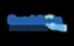 Quadrihom-Logo-Couleur.png