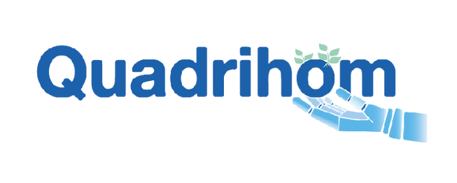 Quadrihom-Logo-main Robotique