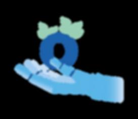 Quadrihom-Picto.png