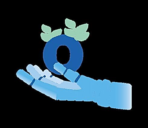 Quadrihom-Innovation,environnement,Recherche,laboratoire,cabinet d'étude,projet,Robot,Robotique,Mécatronique,Conception,Topologie additive,Impression 3D,,Gilly-sur-isere,invention,nucléaire,robot autonome,rdm,recherche et développement,green,projet novateur,Robots autonome