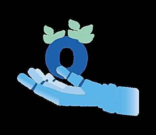 Quadrihom-Innovation,environnement,Recherche,laboratoire,cabinet d'étude,projet,Robot,Robotique,Mécatronique,Conception,Topologie additive,Impression 3D,,Gilly-sur-isere,invention,nucléaire,robot autonome,rdm,recherche et développement,green,projet novateur,protection environnement