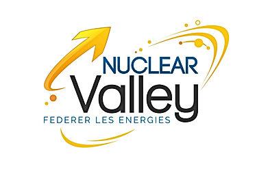 Nuclear Valley, le Pôle de Compétitivité