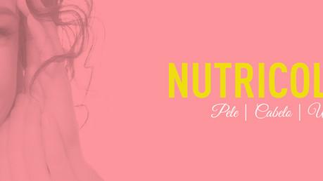 Nutricollin