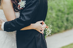 photo-of-bride-and-groomhugging-1023233.