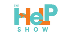 Help-Show-Logo.png