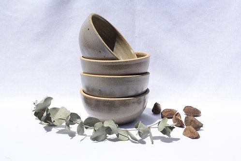 Bowls SHIZEN | 4 peças