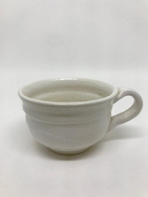 Xícara de Chá | Mashiko I