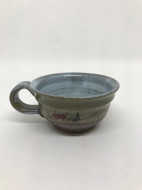 Xícara de Chá | Mashiko II