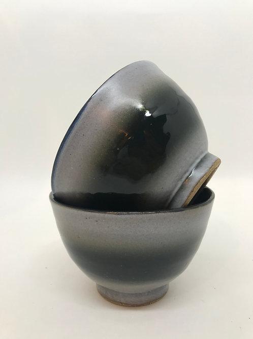 Bowl M   Umi II
