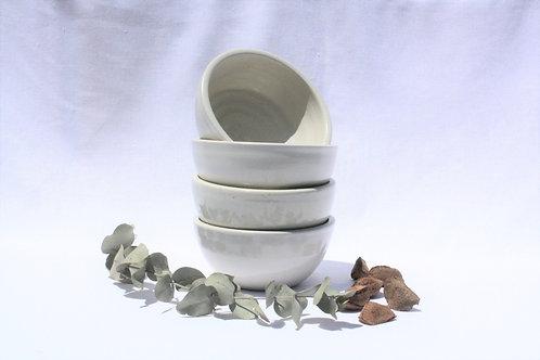 Bowls HARE | 4 peças