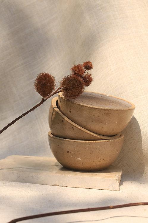 Bowl   Shizen