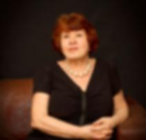 Olga Kium.jpg