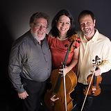 foto trio 2.jpg