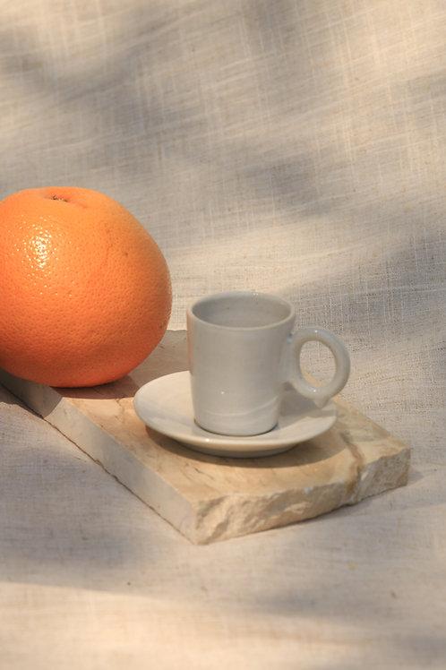 Xícara de café | Hare