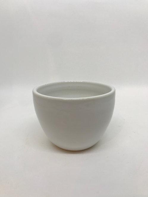 Bowl M | Branco Alto