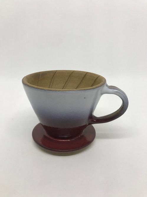 Coador de Café | Beringela