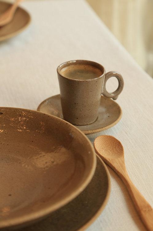 Xícara de café | Shizen