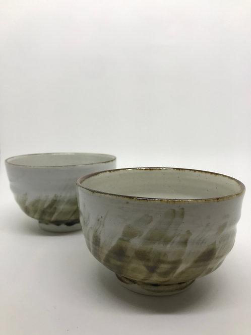 Bowls HANE | 4 peças