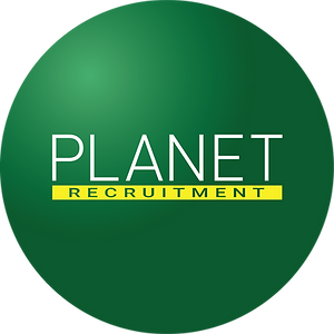 Planet Recruitment_Logo_v1.png