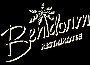 Restaurante Benidorm Panama